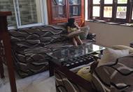 Villa  Cần Cho Thuê Phù HợpKinh Doanh Dịch Vụ, Diện Tích 414m2 Giá 7200$/Tháng
