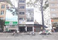 Villa mini Hoàng Diệu, Phú Nhuận, tặng lại nội thất giá 14,8 tỷ