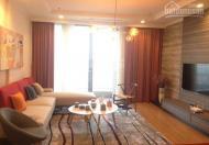 Cho thuê căn hộ chung cư Diamond Flower Tower, 128m2, 21 tr/tháng, LH 0965820086