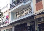 Bán nhà MT đường Nguyễn Chí Thanh, Q. 10, DT 3x 12m, 2 lầu, giá 9,2 tỷ