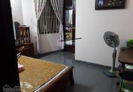 Bán nhà tại đường Phan Xich Long, Quận Phú Nhuận, 4 x10, 3 tầng, giá 4.8 tỷ