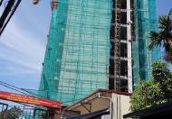 Bán căn hộ được phân 68,87m2 , tại dự án C14 Bộ Quốc Phòng, giá 20,5 tr/m2. Xin gọi: 0989.049.303