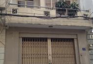 Bán nhà hẻm 4m 311/25/5A  Phan Huy Ích P14 Q.GV 3,5m x 12m 1 lầu 3,6 tỷ