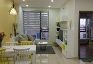 Cho thuê căn hộ La Astoria (51m2, 2PN, 1WC, full nội thất, 10tr/tháng) LH  0903824249