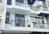 Bán nhà KDT Hà Quang 2, đường số 8C, Dt: 4 x 15 Nhà mới đẹp xây dựng kiên cố