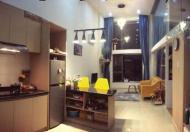 Bán căn hộ LA Astoria (68m2, 2PN, 2WC, full nội thất) LH 0903824249