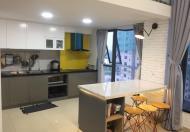 Cho thuê căn hộ 3PN La Astoria, full nội thất, 12tr/tháng