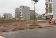 Bán đất 100m2 sau Trung Tâm Hành Chính Quận Hồng Bàng, Hải Phòng  LH 0936778928