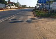 Bán lô đất khu vực Ba Mươi Tháng 4, Buôn Ma Thuột