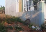 Bán lô đất hẻm 243 Ama Khê, Tân Lập, Buôn Ma Thuột