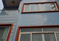 Cần bán gấp nhà phố Hào Nam – Đống Đa 48m2, 5 tầng, 5m mặt tiền, ô tô, kinh doanh sầm uất, giá 7,3 tỷ