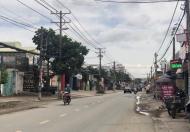 Cần bán nhà MT Tăng Nhơn Phú, P.Tăng Nhơn Phú B, Q.9, DT: 7x80m. Giá: 27 tỷ