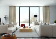 DT: 3.52x11.4m, nhà 4 tầng đẹp, LH: 0365443344