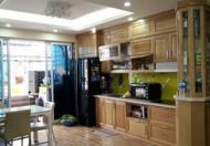 Cho thuê căn hộ chung cư 139 Cầu Giấy, vào ở luôn giá chỉ 7.5 triệu/tháng. LH 0942487075