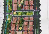 Sở hữu đất nền ven Vịnh Hạ Long giá chỉ từ 12tr/m2