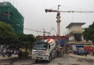 Bán căn hộ TSG Lotus Sài Đồng 25tr/m2 và nhiều ưu đãi. LH ngay: 0966.326.450 - 0368.69.1234