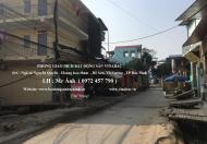 Bán gấp dãy  phòng trọ 25 phòng khép kín Khu Nam Sơn , Bắc Ninh