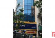CC bán gấp nhà MP Minh Khai, Hai Bà Trưng, HN, 185m2, 25 tỷ, MT 10m, 0938956829