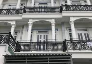Bán nhà cam kết xây dựng chất lượng, nội thất cao cấp