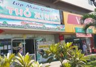 Bán shophouse Green Town Bình Tân ngay KDC Vĩnh Lộc - LH: 0911386600