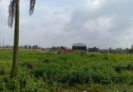 Cắt lỗ bán mảnh đất làng nghề kiêu kỵ ,giá đầu tư có lãi ngay,diện tích 437m2.