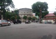 Hot! Bán nhà phố cổ Phùng Hưng – Hoàn Kiếm 88m2 ; mặt tiền  5.6m, giá 37tỷ