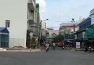 Nhà mặt tiền kinh doanh 36 An Dương Vương P1 gần Khu Vincom Sa Đéc
