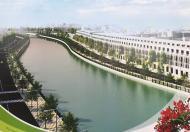 Bán đất 49,29m2 mặt đường Hạ Lí, Hồng Bàng, Hải Phòng LH 0936778928