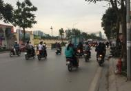 Bán nhà MP lô góc Lê Trọng Tấn, Thanh Xuân, diện tích 40m, 5 tầng, giá 13.5 tỷ