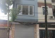 Cần bán nhà 5 tầng lô góc 2 mặt thoáng, mp Lê Trọng Tấn, Kd sầm uất , giá 13,5 tỷ
