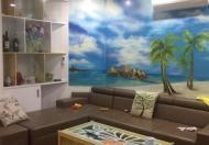 Bán căn hộ chung cư Thăng Long Tower đường Mạc Thái Tổ, 70m2, giá 2,15 tỷ có thương lượng