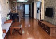 Cho thuê căn hộ cao cấp 94m đủ đồ tòa MD Complex Mỹ Đình 1. Gía thuê 12 tr/th, có TT. LH 0866416107