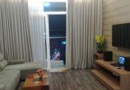 Căn hộ Satra Phan Đăng Lưu 3 phòng ngủ, đầy đủ tiện nghi. LH 0938 416 811