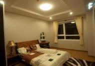 Cho thuê căn hộ 2PN tại Cộng Hòa Plaza, đầy đủ nội thất. LH 0938416811