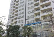 Cho thuê căn hộ chung cư tại Viện Chiến Lược, 128m2, nội thất cơ bản, giá 12 triệu