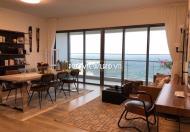 Căn hộ 4PN 143m2 tầng cao siêu đẹp cho thuê tại Gateway Thảo Điền