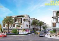 Khu Đô Thị Golden Mall, ngay ngã tư Bình Thái, dự án cực hot với quy mô lớn, Quận 9