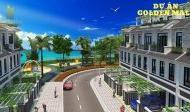 Dự án KDC Golden Mall ngã tư Bình Thái Q9 vị trí đắc địa, dành cho giới thượng lưu, Giá Đầu Tư.