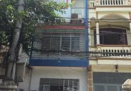 Cho thuê nhà tại ngõ phố Quan Nhân 150 x 4 tầng, MT 7m cho thuê giá rẻ 25 triệu/tháng.