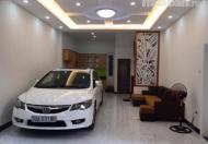 Bán nhà Phố Cự Lộc -  ô tô - kinh doanh 76m2 x 5.7 tỷ