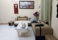 Nhỉnh 4 tỷ có nhà mặt phố Nguyễn Huy Tưởng, kinh doanh, cho thuê nhẹ nhàng 1000USD/tháng.
