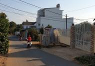 Bán đất Bà Huyện Thanh Quan, Ea Tam, Buôn Ma Thuột