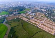 Đất nền giá sàn khu đô thị mới thành phố Quảng Ngãi