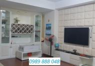 Cho thuê căn hộ 2 phòng ngủ, full nội thất tại Uplaza Nha Trang, diện tích 72m2.
