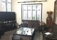 Cần bán gấp nhà mặt phố Nguyễn Ngọc Nại 95m2, 4 tầng, 9,4m mặt tiền, mặt đẹp nhất phố, giá 12,5 tỷ
