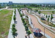Mở bán đất nền phân lô River Silk City, Phủ Lý, Hà Nam, cạnh BV Việt Đức 2. LH 0906122838