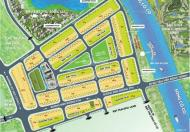 Bán đất CC vị trí đẹp, View Công Viên  giá đầu tư tại Dự án Green City, Điện Ngọc.