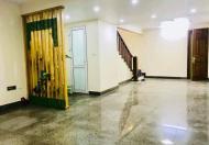 Bán nhà phố siêu phẩm phía đôngThủ Đô, KD đỉnh cao, Nguyễn Văn Cừ, 10.5 tỷ