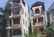 Bán gấp Biệt thự phố Giáp Nhất, lô góc 5x90m2 ô tô vào nhà chỉ 7.7 Tỷ. LH: 0379.665.681