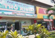 Bán shophouse Green Town Bình Tân, ngay KDC Vĩnh Lộc đông dân cư - LH: 0903002996